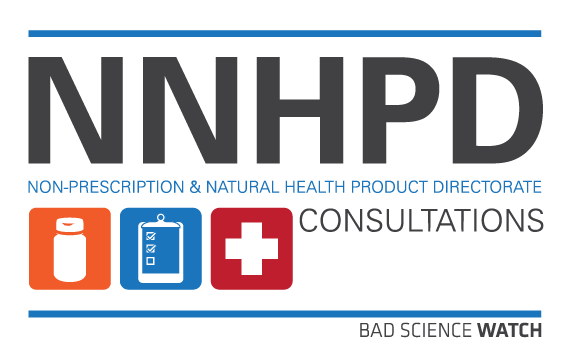 NNHPD graphic October Newsletter